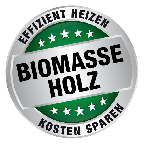 button_biomasse-holz.png